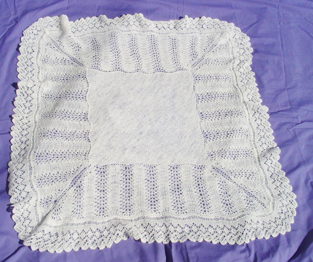 Merino_wool_Shawl